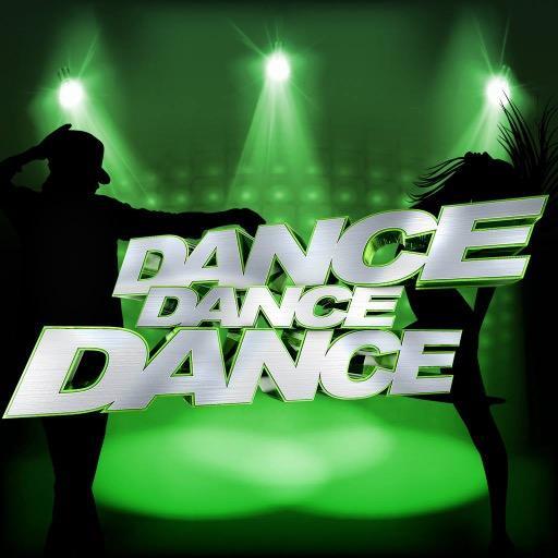 Atelier Godiva on Dance Dance ...